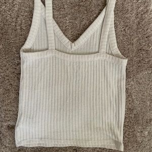 American Eagle Outfitters Tops - American Eagle Soft & Sexy Top